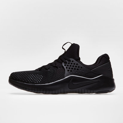 Nike Free TR V8 - Chaussures Entrainement Hommes