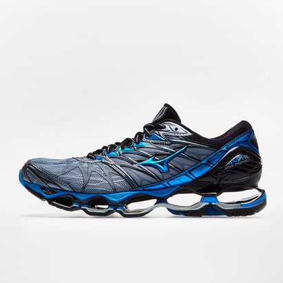 Mizuno Wave Prophecy 7 - Chaussures de Course