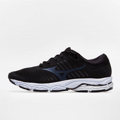 Mizuno Wave Stream - Chaussures de Course