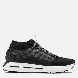 Mizuno Ezrun - Chaussures de Course