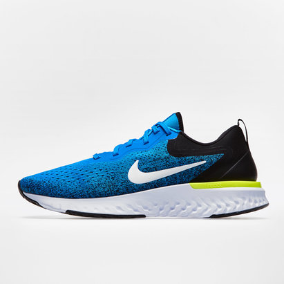 Nike Odyssey React - Chaussures de Course