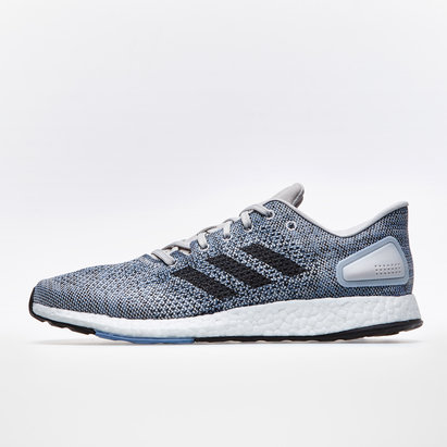 adidas Pure Boost DPR - Chaussures de Course Hommes