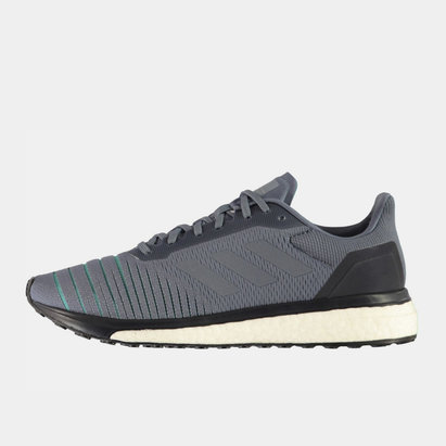 adidas adidas Solar Drive - Chaussures de Course Hommes