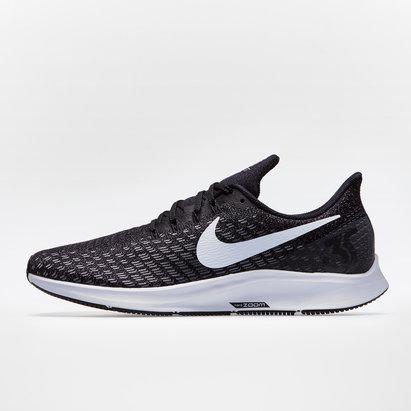 Nike Air Zoom Pegasus 35 - Chaussures de Course