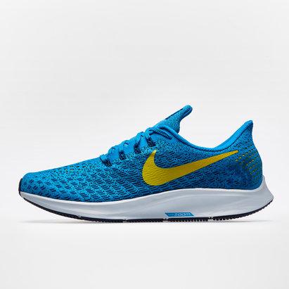 Nike Air Zoom Pegasus 35 - Chaussures de Courses