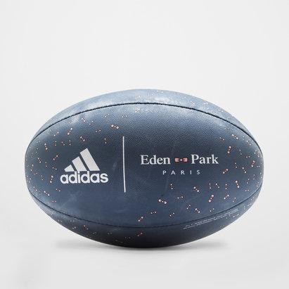 adidas - Ballon de Rugby Eden Park