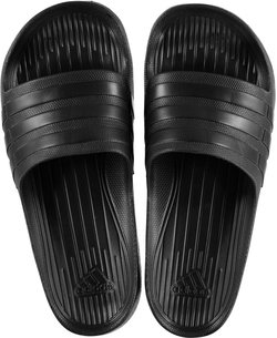 adidas Duramo Shower Slide - Tongs