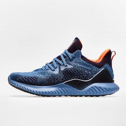 adidas AlphaBounce Beyond - Chaussures de Course Hommes