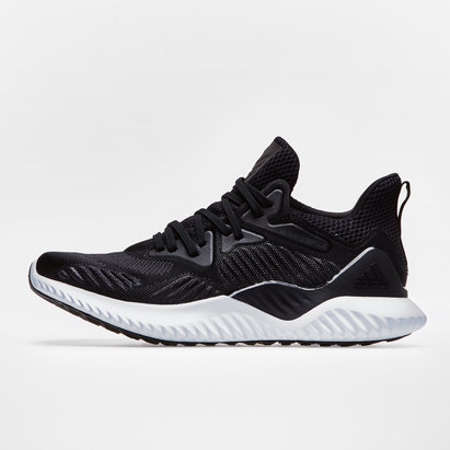 adidas AlphaBounce Beyond - Chaussures de Courses Hommes