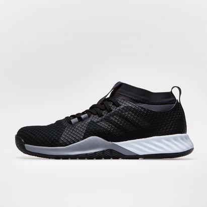 adidas adidas CrazyTrain Pro 3.0 - Chaussures Entraînement Hommes