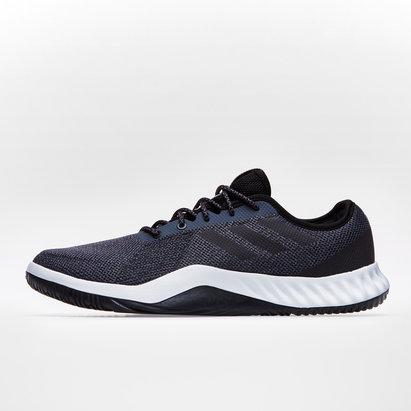 adidas adidas CrazyTrain LT - Chaussures Entraînement Hommes