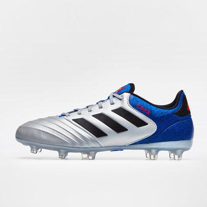 adidas Copa 18.2 FG - Crampons de Foot