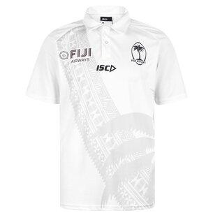 ISC Fiji 7s 2017/18 - Polo de Rugby Joueurs
