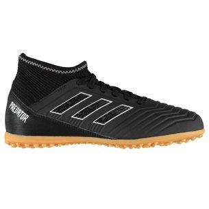 adidas Predator Tango 18.3 TF - Chaussures de Foot Enfants