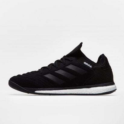 adidas Copa Tango 18.1 - Chaussures de Foot
