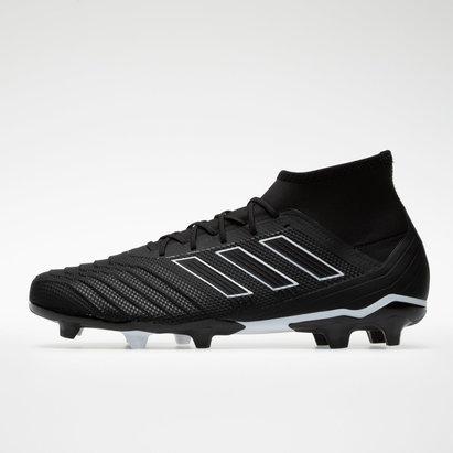 adidas Predator 18.2 FG - Crampons de Foot