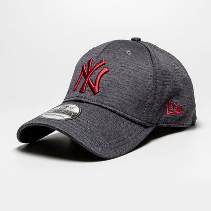 New Era New York Yankees MLB 39 Thirty - Casquette Dryswitch