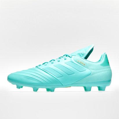 adidas Copa 18.3 FG - Crampons de Foot