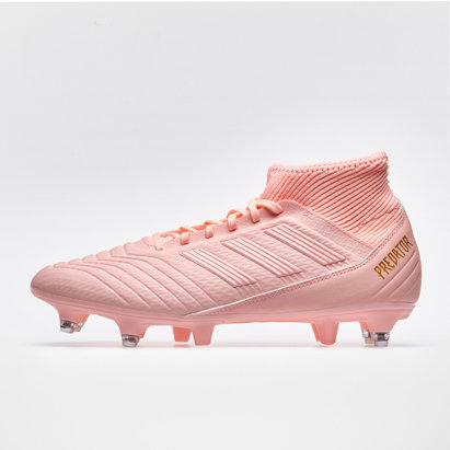 light rose adidas football boots online
