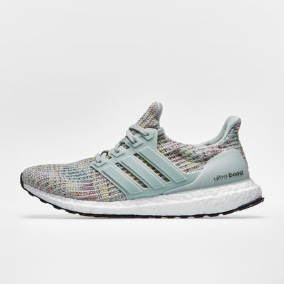 adidas Ultra Boost 4.0 - Chaussures de Course Hommes
