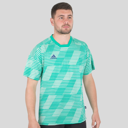 adidas adidas Tango Engineered - Tshirt Entraînement Foot