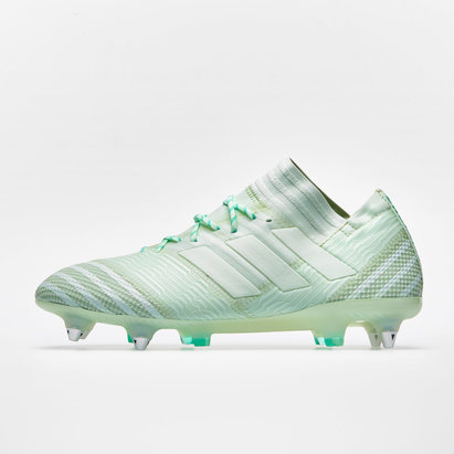 adidas Nemeziz 17.1 SG Crampons de Foot non disponible