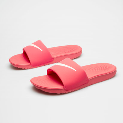 Nike Kawa Slide - Tongs Enfants