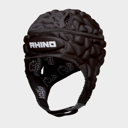 Rhino Forcefield Elite - Casque de Rugby