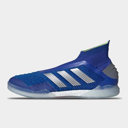 adidas Predator 19+ - Chaussures de Foot Intérieur