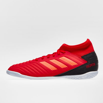 adidas Predator 19.3 - Chaussure de Futsal Enfants