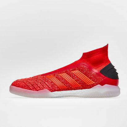 adidas Predator 19+ - Chaussures de Futsal