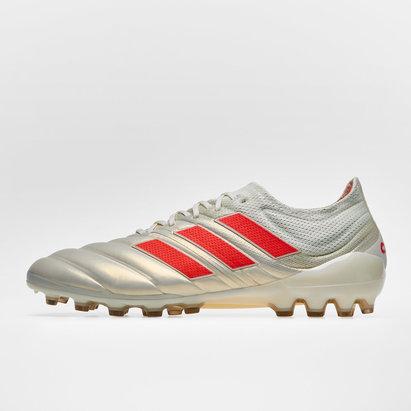 adidas Copa 19.1 AG - Crampons de Foot