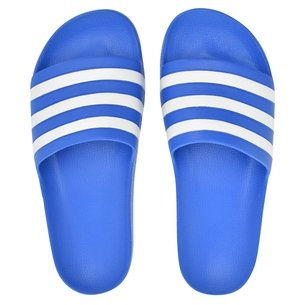 adidas Adilette Aqua Cloudfoam Slide - Tongs