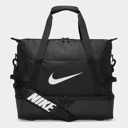 Nike Academy Team Soccer Large Hardcase Bag