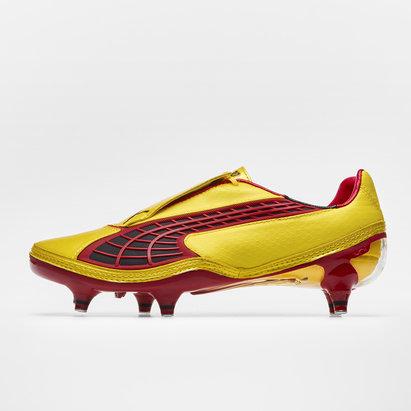 Puma V1-10 SG Chaussures de Football