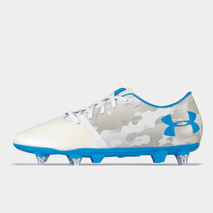 Under Armour Team Spotlight FG Football Boots