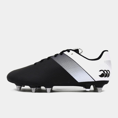 Canterbury Phoenix SG Rugby Boots