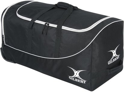 Gilbert Club Holdall