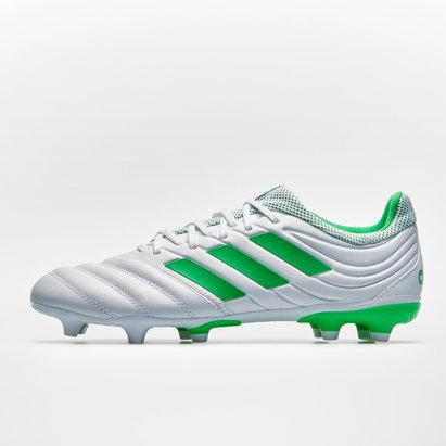 adidas Copa 19.3 FG - Crampons de Foot