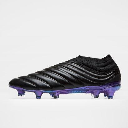 adidas Copa 19+ FG - Crampons de Foot