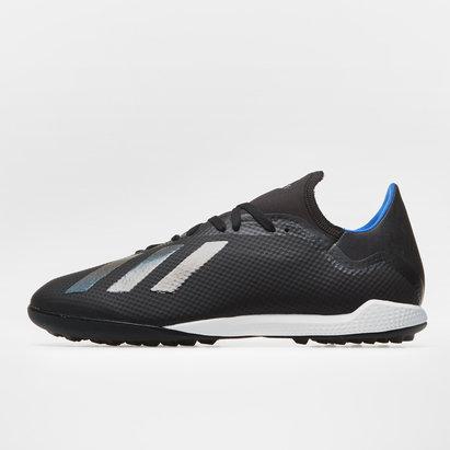 adidas X 18.3 TF - Chaussures de Foot