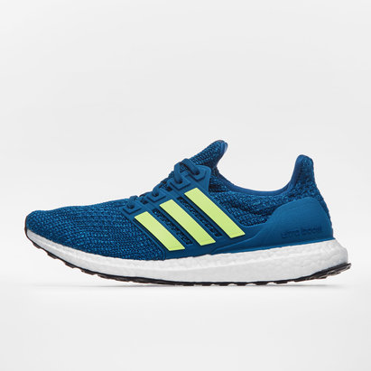 adidas Ultra Boost - Chaussures de Course Homme