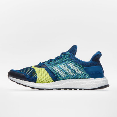 adidas Ultra Boost ST - Chaussures de Course Homme