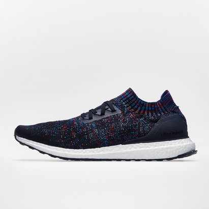 adidas Ultra Boost Uncaged - Chaussures de Course Homme