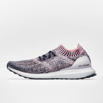 adidas Ultra Boost Uncaged - Chaussures de Course Femmes