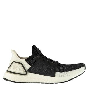 adidas Ultra Boost 19 - Chaussures de Course Hommes