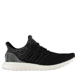 adidas Ultra Boost Parley - Chaussures de Course Hommes