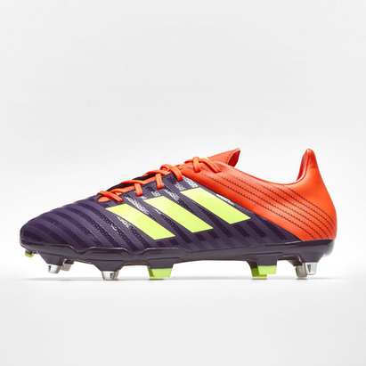 Products by Tag: Crampons:6