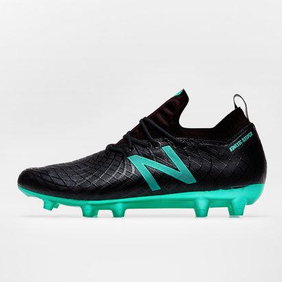 New Balance Tekela V1 Pro FG - Crampons de Foot