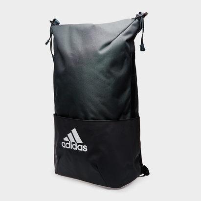 ba7d861b3a adidas ZNE Core - Sac à Dos
